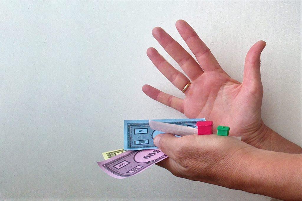 Training Geldzaken Tolken